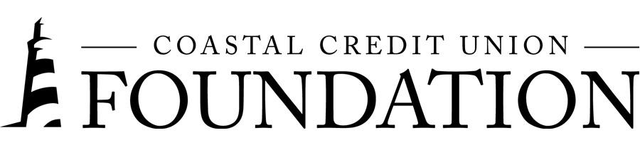 2018 Coastal Credit Union Foundation New
