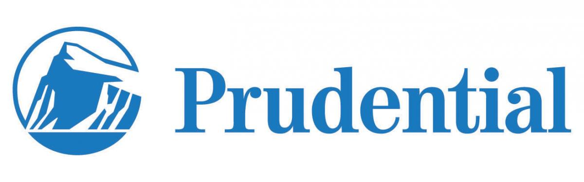 Prudential Financial Renews Its Commitment to Financial Literacy!