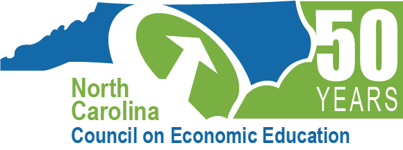 North Carolina Council on Economic Education