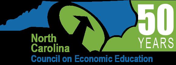 North Carolina Council on Economic Education