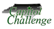 Capitol Challenge and Capitol Hill Challenge