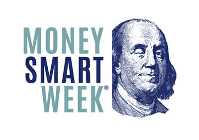 Money Smart Week Partner Responsibilities