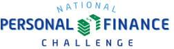 NC Personal Finance Challenge